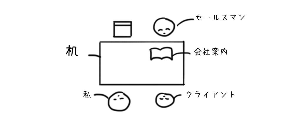 haichizu